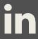 spectaris@linkedIn
