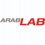 Arab Lab & Instrumentation 2020
