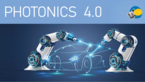 "SPECTARIS Conference ""PHOTONICS 4.0 – The Future of Mobility"""