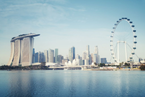 Singapore: Your Gateway into Asia's MedTech Industry - Navigating Opportunities And Challenges In Market Access And Supply Chain