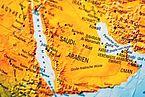 """Webinar: """"Laboratory Market in the Gulf Region"""""""