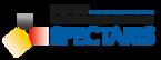 SPECTARIS-Branchentag Photonik 2020