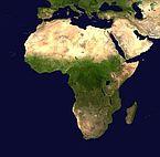 Analysen- Bio- und Labortechnik sowie medizintechnische Hilfsmittel & E-Commerce in Afrika