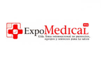 Expo Medical Argentina 2020