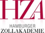 HZA-Expertenforum - Das Lieferkettensorgfaltspflichtengesetz
