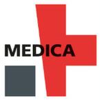 MEDICA TECH FORUM 2018