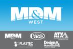 MD & M West