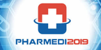 Pharmed & Healthcare Vietnam