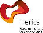 """""""Große Gewinne versus gefährlicher Wissenstransfer? Chancen und Risiken von Chinas Innovationsoffensive für die deutsche Hightech-Industrie"""""""
