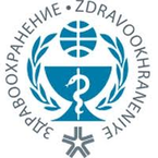 Zdravookhraneniye and Healthy Lifestyle