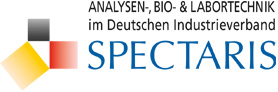 SPECTARIS - Verband der Hightech-Industrie