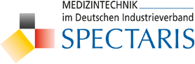 SPECTARIS - Deutscher Industrieverband für Optik, Photonik, Analysen- und Medizintechnik